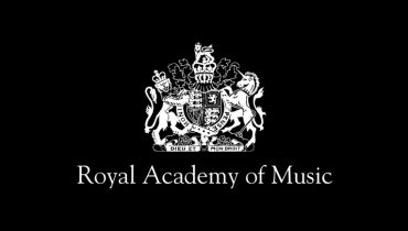 Sian Edwards appointed Head of Conducting at the Royal Academy of Music