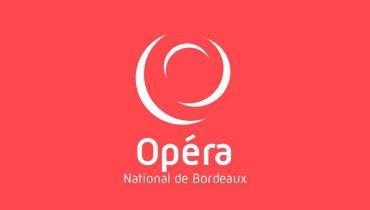 Paul Daniel announces first season as Music Director in Bordeaux