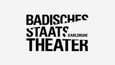 Rachel Nicholls to sing Eva in new Meistersinger production in Karlsruhe