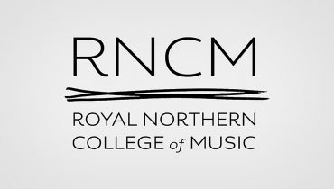 Kathryn Rudge appointed Honorary Associate Artist of the Royal Northern College of Music