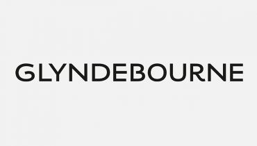Ingpen artists to feature in Glyndebourne Festival 2017