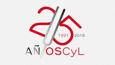 Orquesta Sinfonica de Castilla y Leon announce their 25th anniversary season
