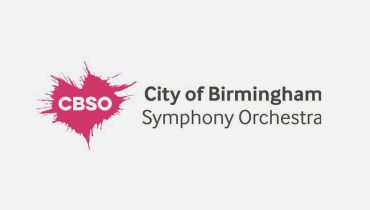 Andrew Gourlay to make concert début with the CBSO