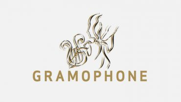 Gramophone Awards 2015 nominations shortlist announced