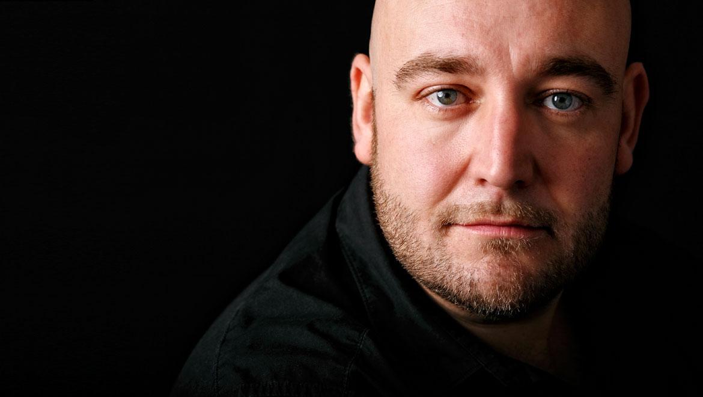 Jeffrey Lloyd Roberts Groves Artists