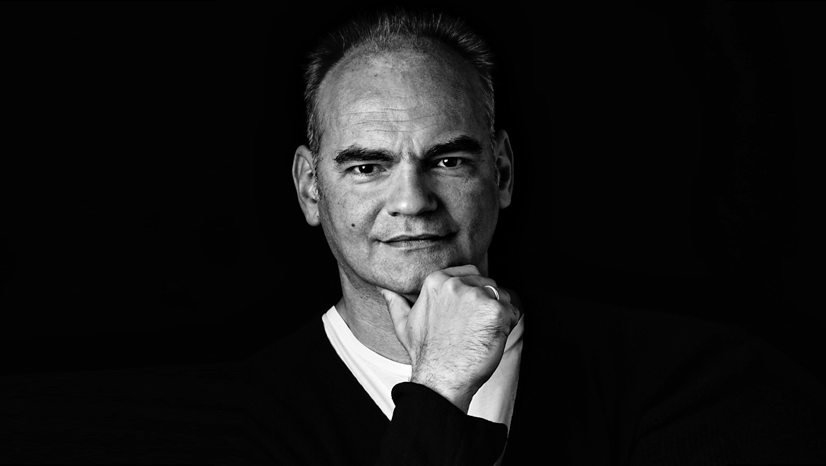 Lothar Koenigs to conduct a new production of Les Troyens for the Semperoper Dresden