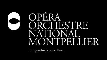 Michael Schønwandt appointed Principal Conductor of the Opéra Orchestre National de Montpellier