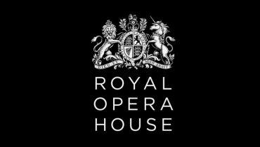 Lothar Koenigs to make Royal Opera debut this month
