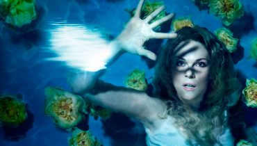 Sir Mark Elder returns to the Met for new Rusalka