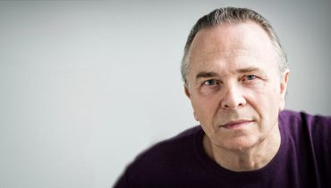Sir Mark Elder and Christian Curnyn win major BBC awards