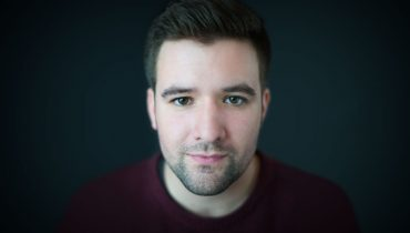 Tenor Thomas Elwin joins Ingpen and Williams