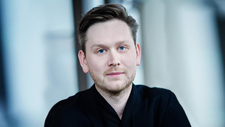 Photo by Kaupo Kikkas