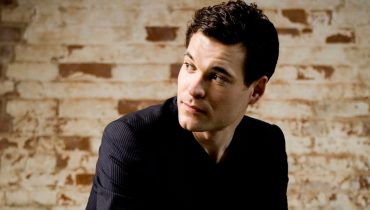 Ryan Wigglesworth to conduct new work in his Concertgebouw debut