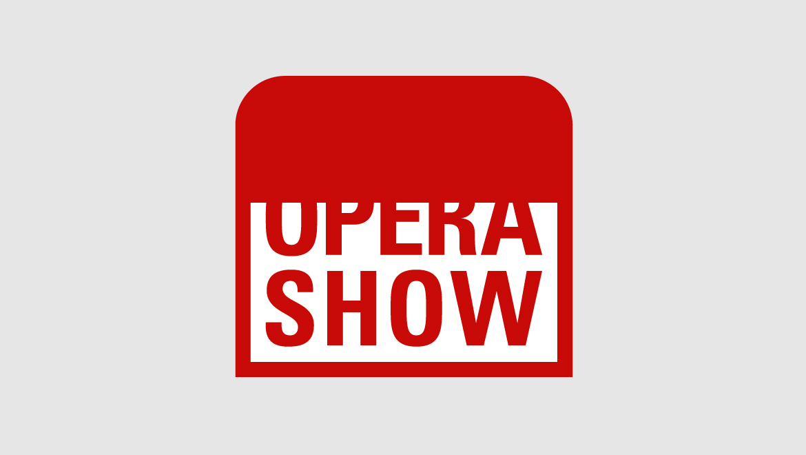 Tenor Thomas Elwin launches new YouTube channel 'Opera Show'