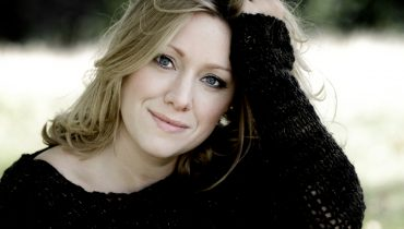Groves Artists sign soprano Sophie Bevan MBE