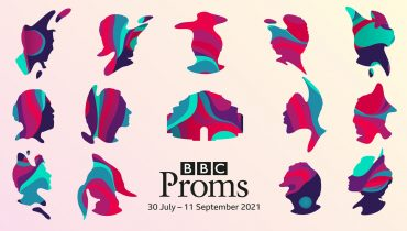 Groves Artists at the 2021 Proms