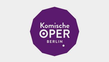 Robert Hayward stars at Berlin's Komische Oper