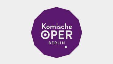 Robert Hayward stars at Berlin's Komische Oper