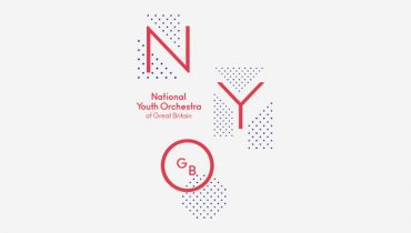 Paul Daniel and the NYO on Radio 3