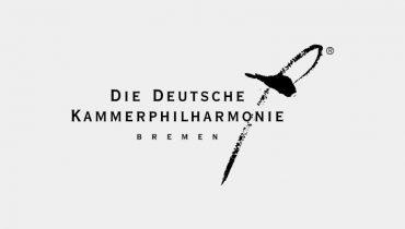 Ryan Wigglesworth leads new collaboration between the Junge Deustche Philharmonie and Deutsche Kammerphilharmonie Bremen