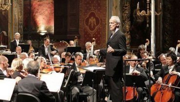 Paul Daniel conducts Tristan in Bordeaux