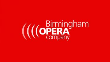 Graham Vick and Andrew Gourlay present Tippett in Birmingham