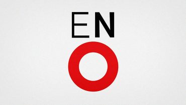 Ingpen artists feature in ENO's 2016–17 season