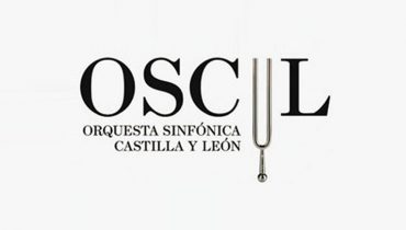 Andrew Gourlay appointed Principal Guest Conductor of Orquesta Sinfónica de Castilla y León in Valladolid