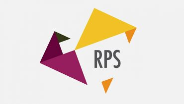 Ingpen & Williams Artists feature widely in the RPS Awards shortlist