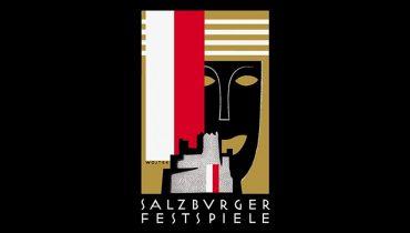 Ed Lyon in Salzburg Festival debut