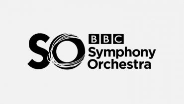 Ryan Wigglesworth in The Barbican with the BBC Symphony