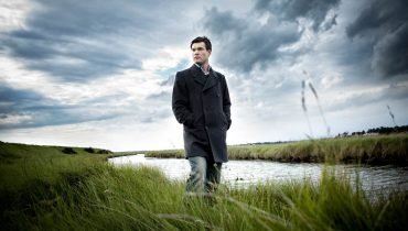 Royal Concertgebouw Orchestra debut for Ryan Wigglesworth as conductor and composer