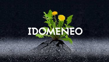 Graham Vick directs new Idomeneo in Gothenburg with Paul Nilon in title role
